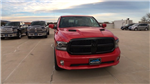 2018 Ram 1500 Crew Cab 4x4,  Pickup #15320 - photo 17