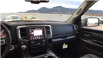 2018 Ram 1500 Crew Cab 4x4,  Pickup #15320 - photo 49