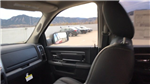 2018 Ram 1500 Crew Cab 4x4,  Pickup #15320 - photo 52