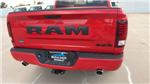 2018 Ram 1500 Crew Cab 4x4,  Pickup #15320 - photo 60