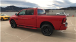 2018 Ram 1500 Crew Cab 4x4,  Pickup #15320 - photo 6