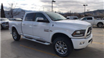 2018 Ram 3500 Crew Cab 4x4, Pickup #15321 - photo 1