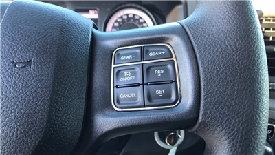 2018 Ram 1500 Quad Cab 4x4,  Pickup #15322 - photo 20