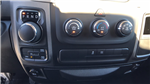 2018 Ram 1500 Quad Cab 4x4,  Pickup #15322 - photo 23