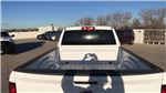 2018 Ram 1500 Quad Cab 4x4,  Pickup #15322 - photo 26
