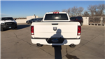 2018 Ram 1500 Quad Cab 4x4,  Pickup #15322 - photo 6