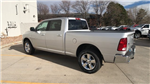 2018 Ram 1500 Crew Cab 4x4, Pickup #15328 - photo 2