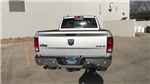 2018 Ram 1500 Crew Cab 4x4, Pickup #15328 - photo 9