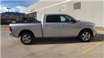 2018 Ram 1500 Crew Cab 4x4, Pickup #15328 - photo 12
