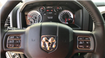 2018 Ram 1500 Crew Cab 4x4, Pickup #15328 - photo 34