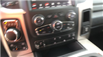 2018 Ram 1500 Crew Cab 4x4, Pickup #15328 - photo 42