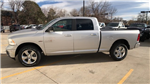 2018 Ram 1500 Crew Cab 4x4, Pickup #15328 - photo 5