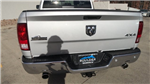 2018 Ram 1500 Crew Cab 4x4, Pickup #15328 - photo 57