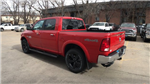 2018 Ram 1500 Crew Cab 4x4, Pickup #15330 - photo 11