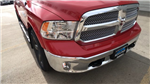 2018 Ram 1500 Crew Cab 4x4, Pickup #15330 - photo 100
