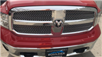 2018 Ram 1500 Crew Cab 4x4, Pickup #15330 - photo 101