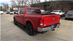 2018 Ram 1500 Crew Cab 4x4, Pickup #15330 - photo 2