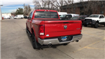 2018 Ram 1500 Crew Cab 4x4, Pickup #15330 - photo 12