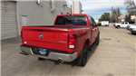 2018 Ram 1500 Crew Cab 4x4, Pickup #15330 - photo 15
