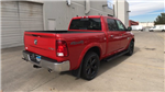 2018 Ram 1500 Crew Cab 4x4, Pickup #15330 - photo 16