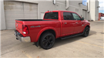 2018 Ram 1500 Crew Cab 4x4, Pickup #15330 - photo 17