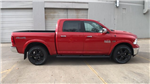 2018 Ram 1500 Crew Cab 4x4, Pickup #15330 - photo 20