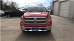 2018 Ram 1500 Crew Cab 4x4, Pickup #15330 - photo 28