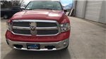 2018 Ram 1500 Crew Cab 4x4, Pickup #15330 - photo 29