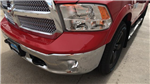 2018 Ram 1500 Crew Cab 4x4, Pickup #15330 - photo 32