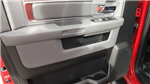 2018 Ram 1500 Crew Cab 4x4, Pickup #15330 - photo 39
