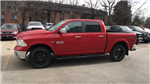 2018 Ram 1500 Crew Cab 4x4, Pickup #15330 - photo 6