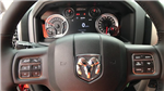2018 Ram 1500 Crew Cab 4x4, Pickup #15330 - photo 50