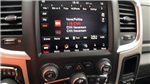 2018 Ram 1500 Crew Cab 4x4, Pickup #15330 - photo 57