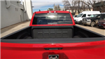 2018 Ram 1500 Crew Cab 4x4, Pickup #15330 - photo 80