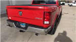 2018 Ram 1500 Crew Cab 4x4, Pickup #15330 - photo 82