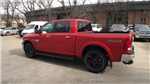 2018 Ram 1500 Crew Cab 4x4, Pickup #15330 - photo 10