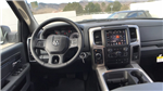 2017 Ram 1500 Crew Cab 4x4, Pickup #15346 - photo 22