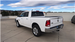 2017 Ram 1500 Crew Cab 4x4, Pickup #15346 - photo 2
