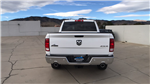 2017 Ram 1500 Crew Cab 4x4, Pickup #15346 - photo 6