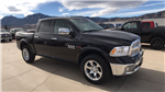 2017 Ram 1500 Crew Cab 4x4 Pickup #15352 - photo 3