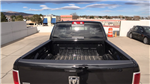 2017 Ram 1500 Crew Cab 4x4 Pickup #15352 - photo 27