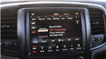 2018 Ram 1500 Crew Cab 4x4 Pickup #15353 - photo 18