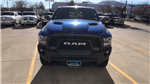 2018 Ram 1500 Crew Cab 4x4 Pickup #15353 - photo 4