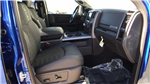 2018 Ram 1500 Crew Cab 4x4 Pickup #15353 - photo 25