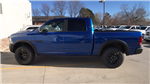 2018 Ram 1500 Crew Cab 4x4 Pickup #15353 - photo 5
