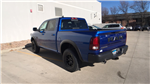2018 Ram 1500 Crew Cab 4x4 Pickup #15353 - photo 2