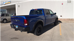 2018 Ram 1500 Crew Cab 4x4 Pickup #15353 - photo 7