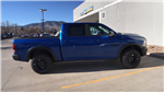 2018 Ram 1500 Crew Cab 4x4 Pickup #15353 - photo 8