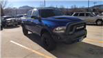2018 Ram 1500 Crew Cab 4x4 Pickup #15353 - photo 9