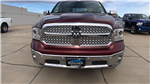 2017 Ram 1500 Crew Cab 4x4, Pickup #15362 - photo 11